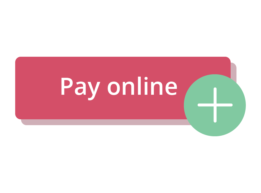 Online Tuition Bill Pay
